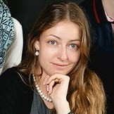 avatar for Anna Batasheva