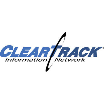 avatar for Clear Track