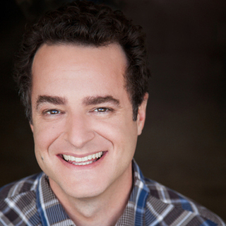 avatar for Matt Besser