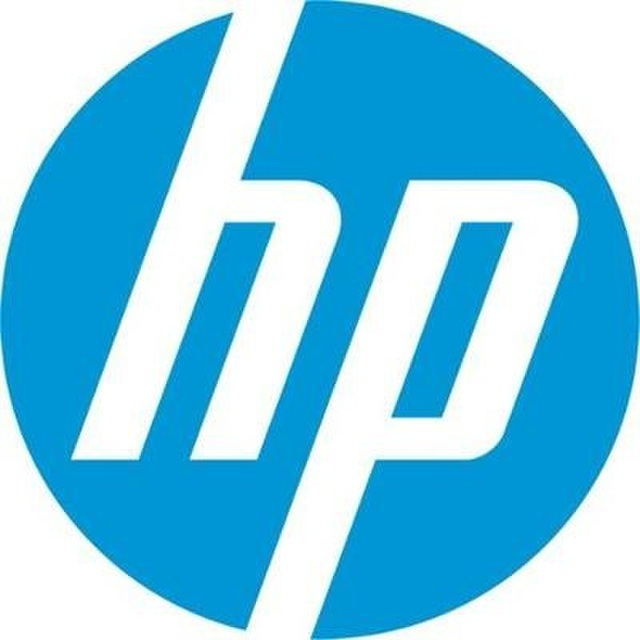 avatar for HP, INC - Booth 106