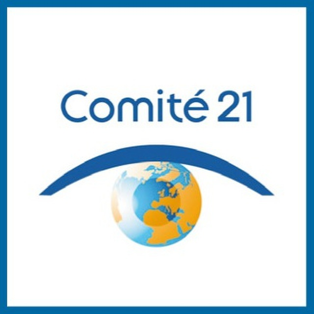 avatar for Comité 21