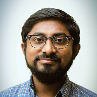 avatar for Harsha Nagarajan