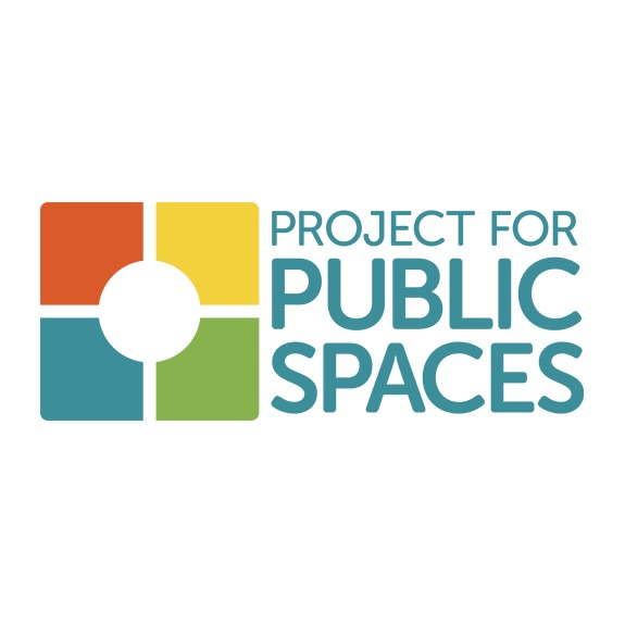 avatar for Project for Public Spaces