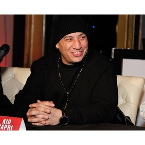 avatar for Kid Capri