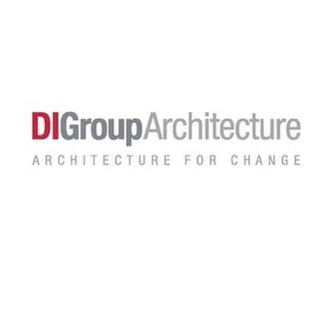 avatar for DI Group Architecture