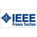 avatar for IEEE France Section