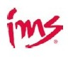 avatar for IMS, Integrated Medical Systems