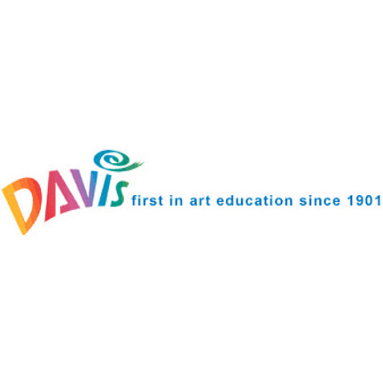 avatar for Davis Art Images