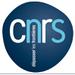 avatar for CNRS
