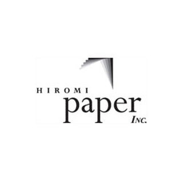 avatar for Hiromi Paper, Inc.