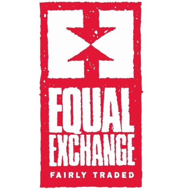 avatar for Equal Exchange