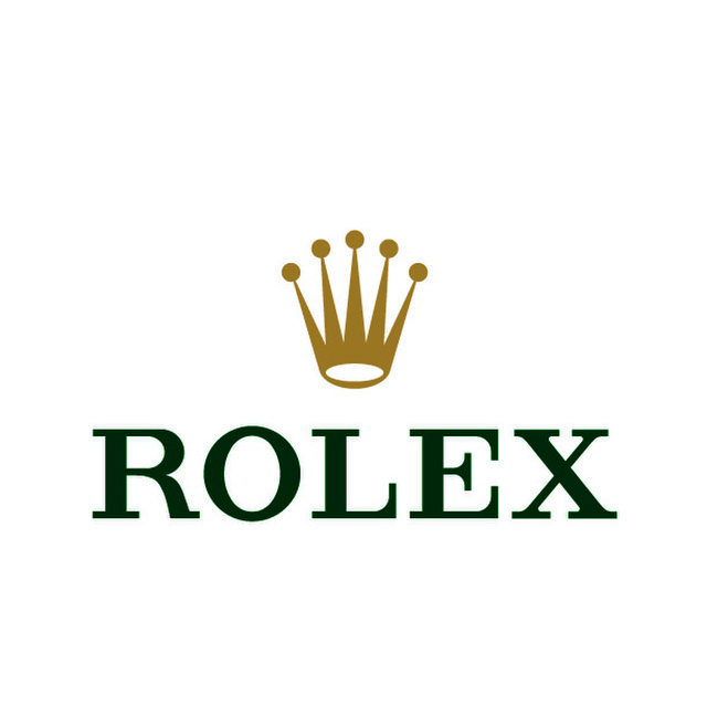 avatar for Rolex