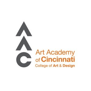 avatar for Art Academy of Cincinnati