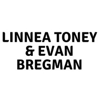 avatar for Linnea Toney & Evan Bregman