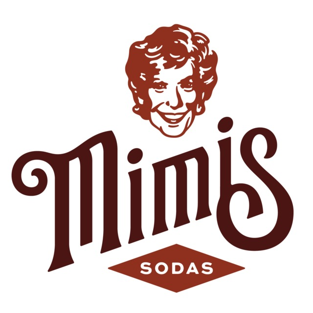 avatar for Mimi's Sodas