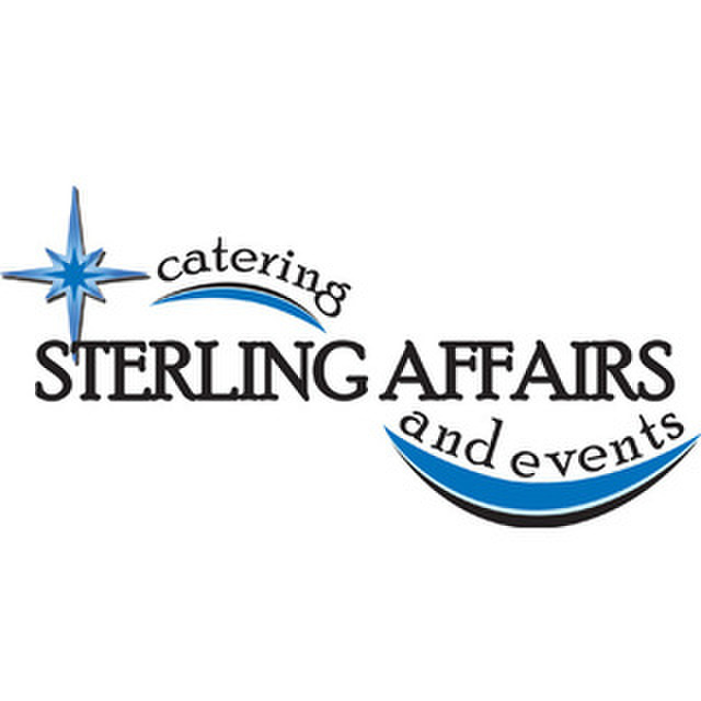 avatar for Sterling Affairs Catering & Events