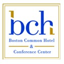 avatar for Boston Common Hotel