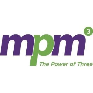 avatar for MPM Communications