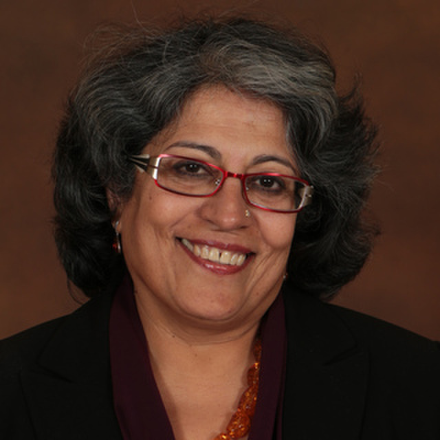 avatar for Naushira Pandya, MD, CMD