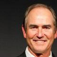 avatar for Art Briles