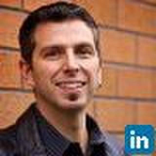 avatar for William Hertling