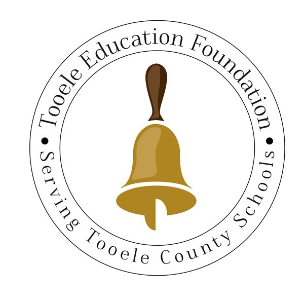 avatar for Tooele Education Foundation
