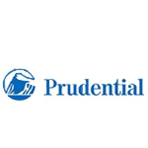 avatar for Prudential