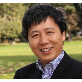 avatar for Dr. Yong Zhao