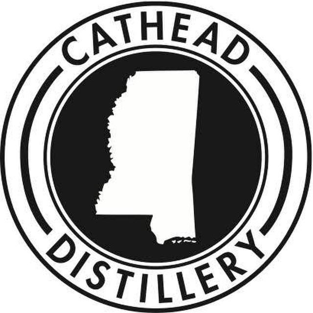 avatar for Cathead Distillery