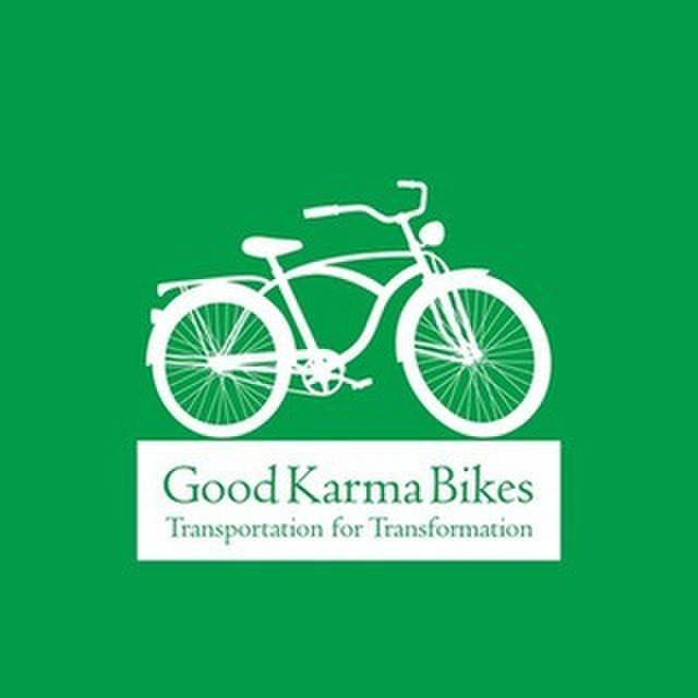 avatar for Good Karma Bikes