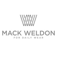 avatar for Mack Weldon