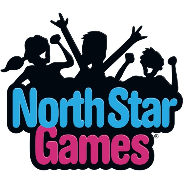 avatar for North Star Games