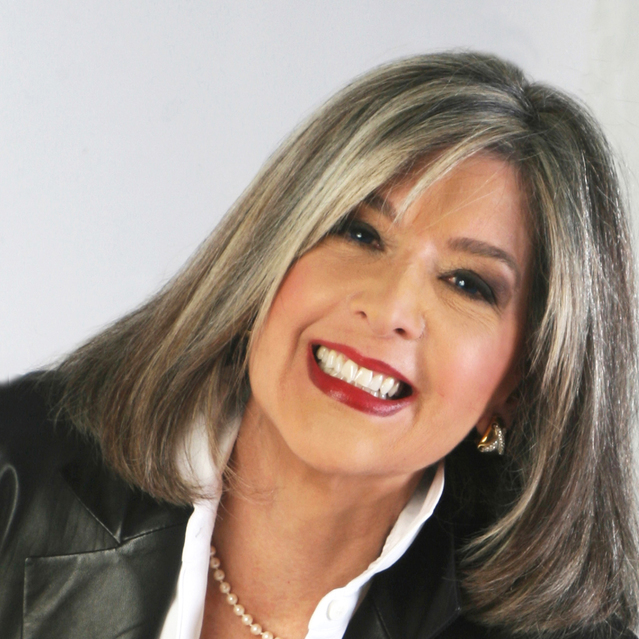 avatar for Hank Phillippi Ryan