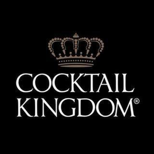 avatar for Cocktail Kingdom