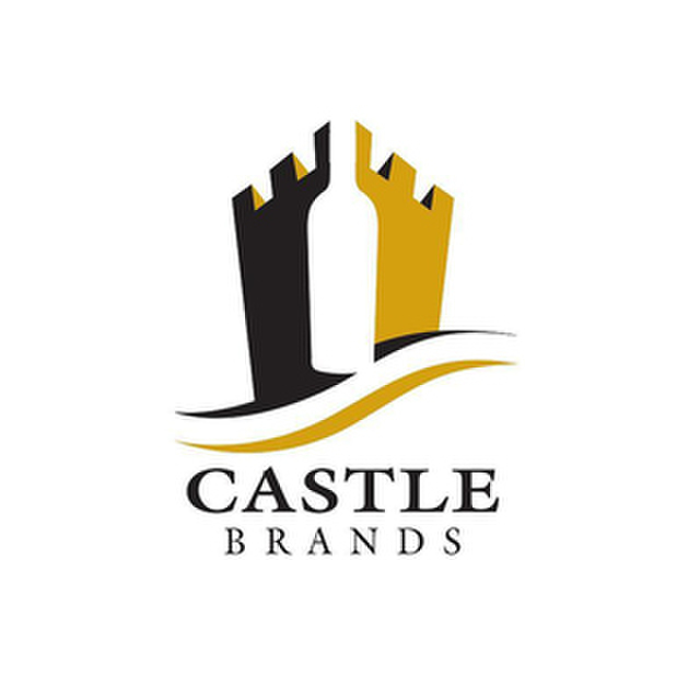 avatar for Castle Brands