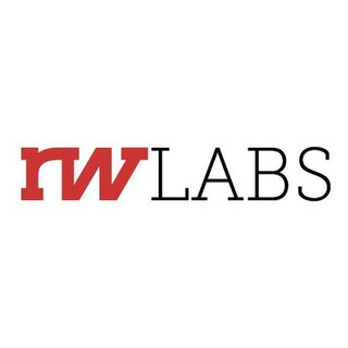 ReadWrite Labs