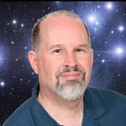 avatar for Timothy Zahn