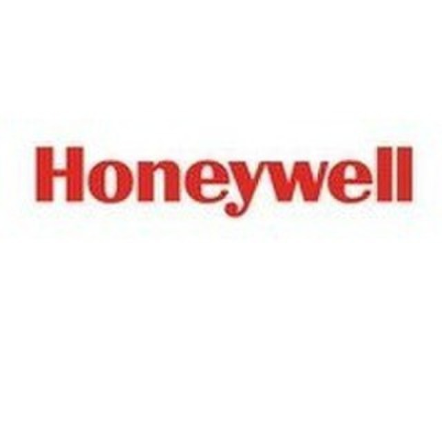 avatar for Honeywell Business Solutions