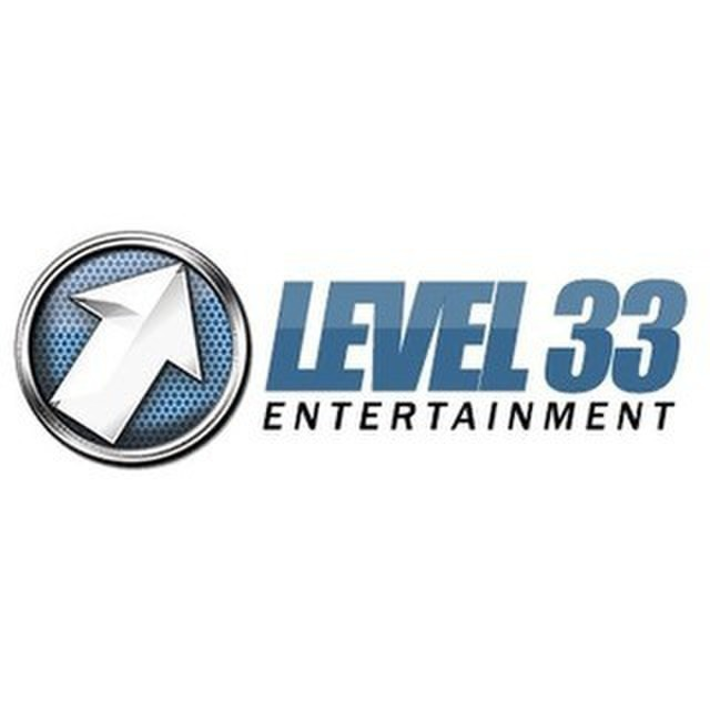 avatar for Level 33 Entertainment