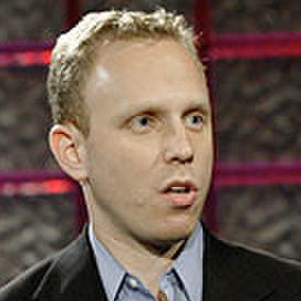 avatar for Max Blumenthal