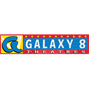 avatar for Allen Theatres - Galaxy 8