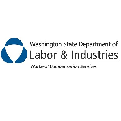 avatar for Department of Labor & Industries