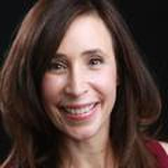 avatar for Meredith Kopit Levien