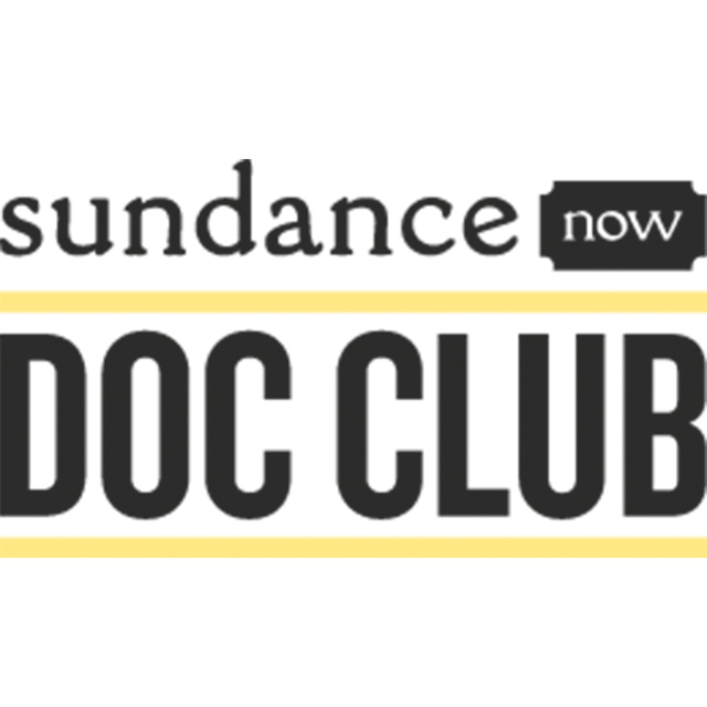 avatar for SundanceNow Doc Club