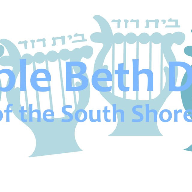 avatar for Temple Beth David of the South Shore