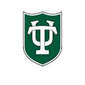 avatar for Tulane University Libraries