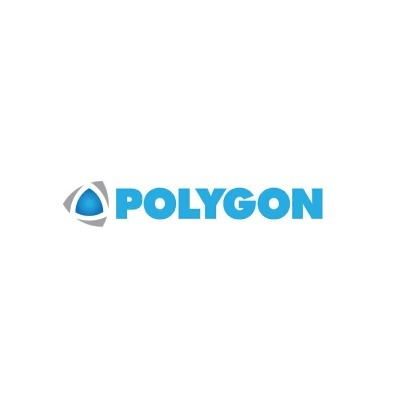avatar for Polygon