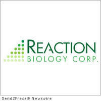 avatar for Reaction Biology Corp