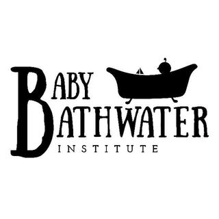 avatar for Baby Bathwater Institute