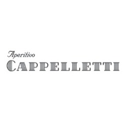 avatar for Aperitivo Cappelletti